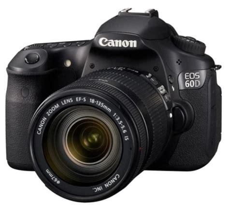 Canon Digital Slr Camera Price In India  Canon Dslr