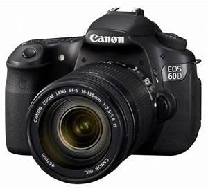 Canon Digital SLR Camera Price in India - Canon DSLR ...