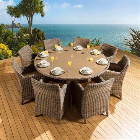 8 person outdoor patio table 100 8 person outdoor dining table umbrella base 8 9