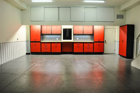 garage transformation ideas garage makeovers continue to be one of the hottest home improvement trends decorating buzz