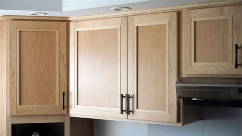 great  kitchen cabinet doors youtube