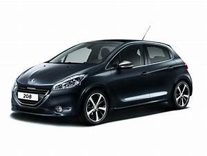 Photo Peugeot 208 : 2016 peugeot 208 car wallpaper ~ Gottalentnigeria.com Avis de Voitures
