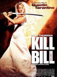 voir regarder kill bill vol 1 streaming complet gratuit vf en full hd kill bill volume 2 streaming vf en fran 231 ais gratuit