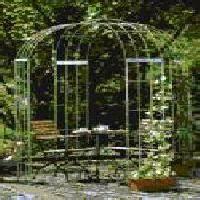 Rankhilfe Für Kletterrosen : rankgitter rosengitter rankanlagen f r rosen efeu ~ Michelbontemps.com Haus und Dekorationen