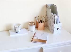Primark home decor - Home decor