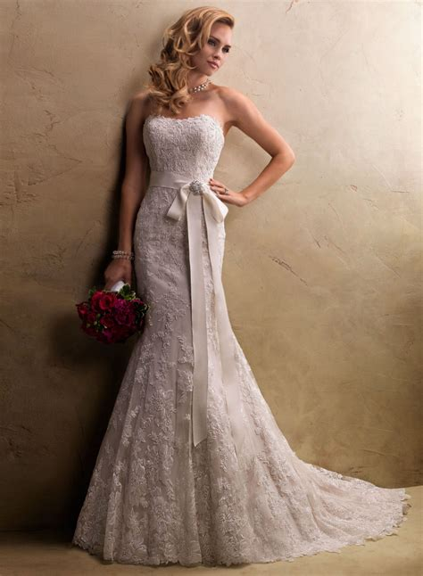brautkleid maggie sottero judith from maggie sottero hitched co uk