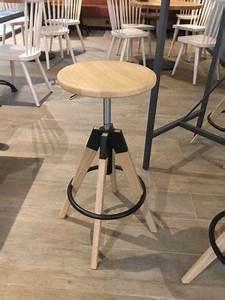 Barhocker Holz Sitzhöhe 65 Cm : suchergebnisse f r 39 hocker 39 ~ Bigdaddyawards.com Haus und Dekorationen