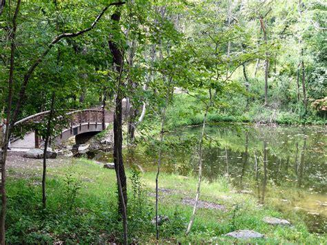pittsburgh botanic garden pennsylvania s two newest gardens garden housecalls