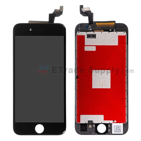 fix a phone screen how to repair lcd screen on phone priorityvilla
