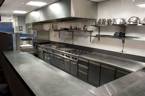 images  commercial kitchen  pinterest