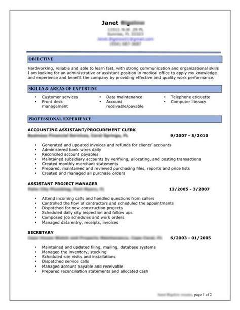 resume examples resume professional resume