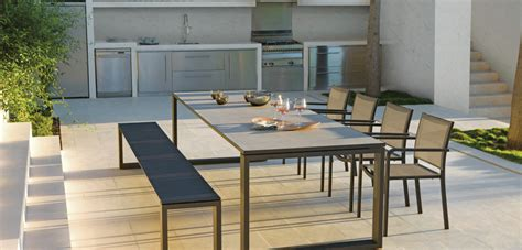 Outdoor Dining Furniture Ideas by Outdoor Dining Furniture Ideas