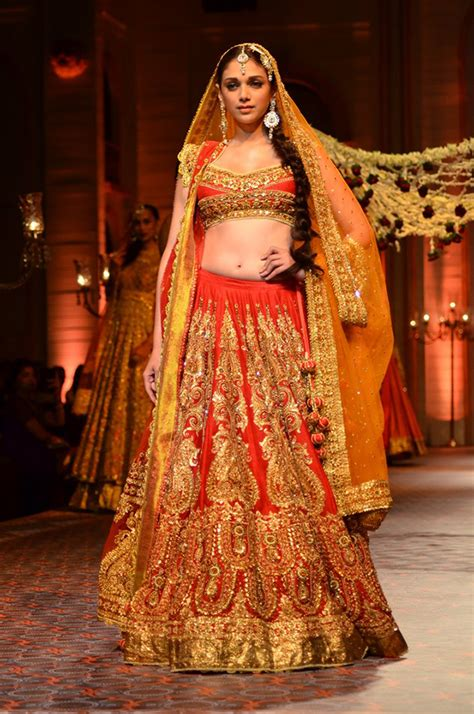 wedding dresses  girls trending indian bridal outfits