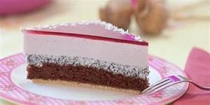 Rezepte Mit Schwarzen Johannisbeeren : schwarze johannisbeer torte rezepte suchen ~ Lizthompson.info Haus und Dekorationen