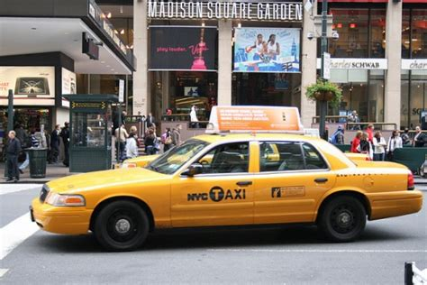 ny interior designers york 39 s push for hybrid cabs gets struck by the