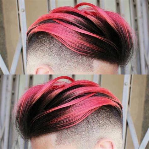 top muske frizure za  godinu friz