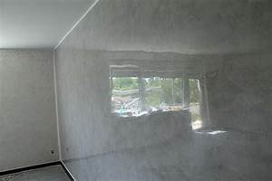 Marmor Effekt Spachtel : natur marmorino 24 kg wei grassello lucido ~ Watch28wear.com Haus und Dekorationen