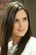 Jennifer Connelly pictures gallery (29) | Film Actresses
