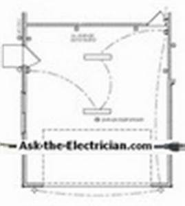 Residential Home Wiring Diagrams
