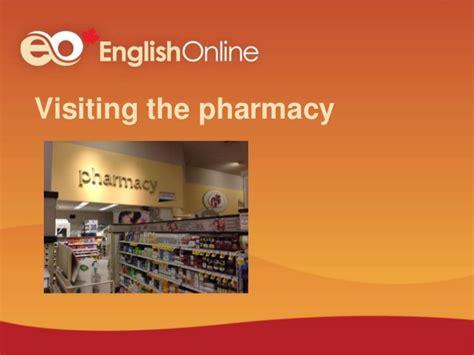 pharmacy ls for reading reading prescription labels 1