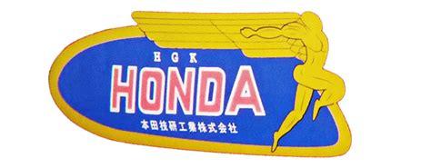 vintage honda logo honda logo motorcycle brands