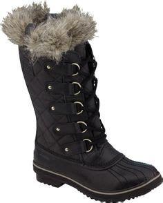 sorel images   sorel boots womens snow