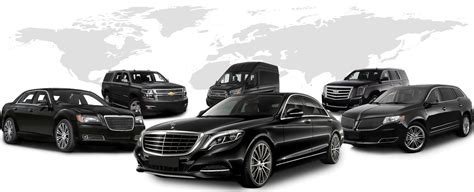 Worldwide Limo Service by Sonic D Limo Limousine Services In New York New Jersey