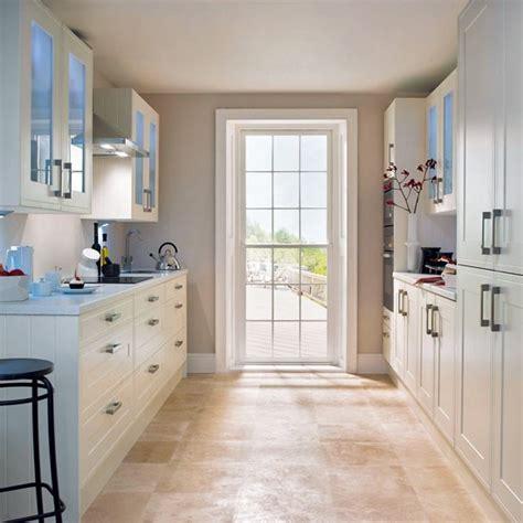 corridor kitchen design ideas galley kitchen extensions studio design gallery