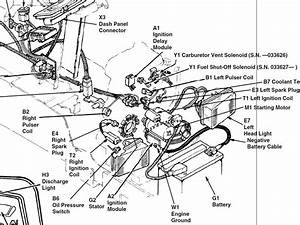 New Holland Ls 35 Pto Wiring Diagram