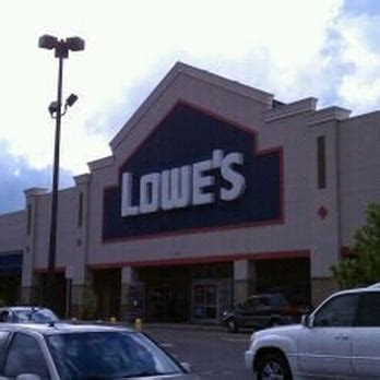 lowes in mn lowe s home improvement 17 reviews building supplies 1795 robert st west st paul mn