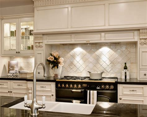 kitchen faucets ottawa provincial decorating home design ideas pictures