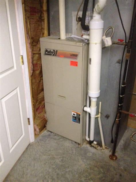 gas furnace repair air conditioning repair and furnace repair in murphysboro il