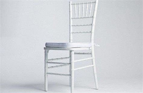 chairs for sale solid wood white chairs