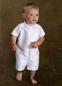 1000+ images about Baby boy christening outfits on Pinterest   Boy christening Christening ...