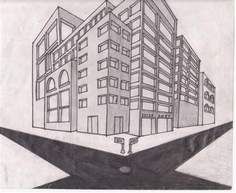 perspective drawing  ulquiorra  deviantart