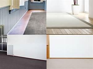 Teppich Flur Lang : teppich flur lufer teppich flur brcke muster tierfell in schwarz klassisch kollektion x cm with ~ Sanjose-hotels-ca.com Haus und Dekorationen