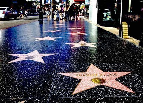 Siéntete Como Una Auténtica Estrella De Cine Paseando Por