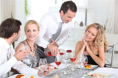 How To Host A Clue Dinner Party Ideas  Party Invitations