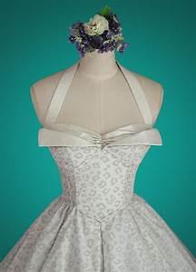 white leopard print wedding dress With leopard print wedding dress