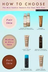 Best 20 Tanning Tricks Ideas On Pinterest Fake Tan
