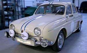Voitures De Collection à Vendre : voitures de collection exceptionnelles vendre voitures rares ~ Maxctalentgroup.com Avis de Voitures