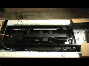 Leggett And Platt Adjustable Bed by Adjustable Bed By Leggett And Platt Dc Motor Repair Part