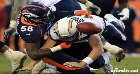 25+ Best Ideas About San Diego Chargers Schedule On