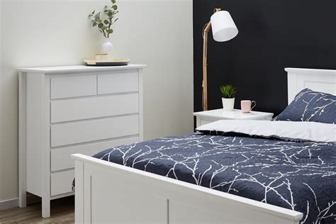 white size bed with storage fantastic size beds white storage timber b2c 20980