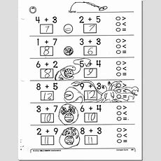 Homeschooling Hearts & Minds Touchmath 2nd Grade, A Review