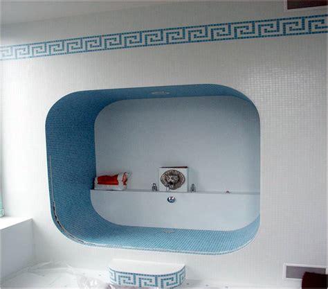 Il Bagno Lissone by Mobili Bagno Lissone Architectural Stones