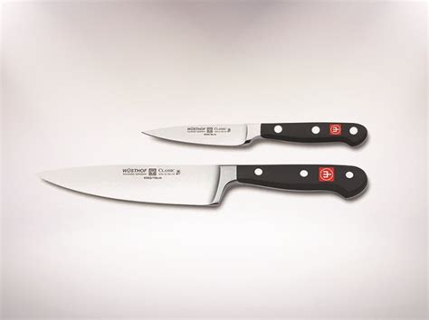 kitchen knives wusthof kitchen wusthof classic chef knife the 2016 home