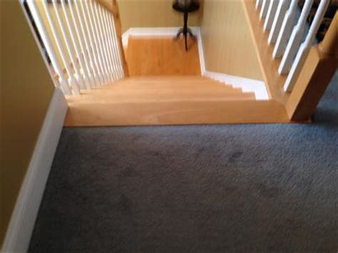 how to install your own laminate flooring blog