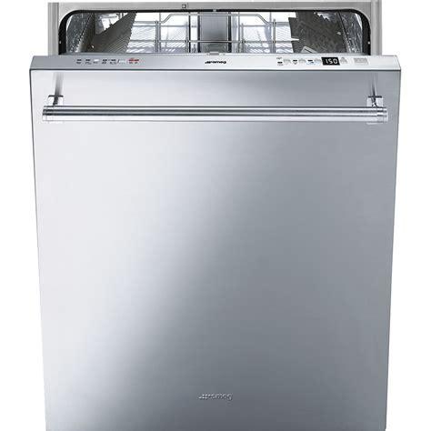 electrom 233 nager smeg achat frigo lave vaisselle four piano cuisson smeg