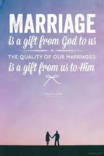christian wedding quotes christian marriage quotes quotesgram